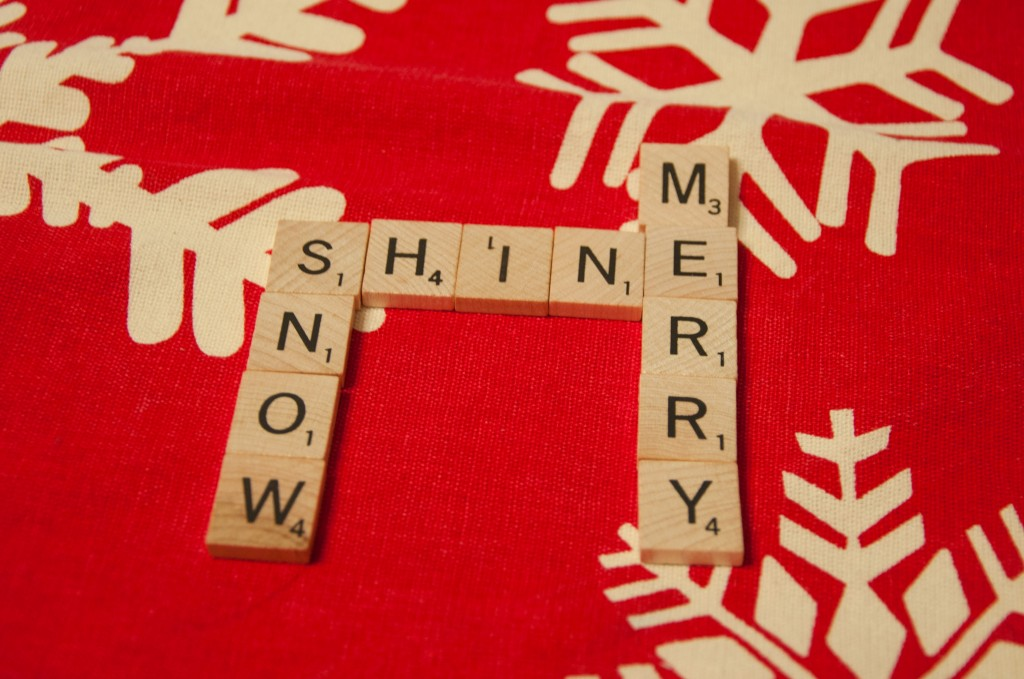 Scrabble Ornaments1
