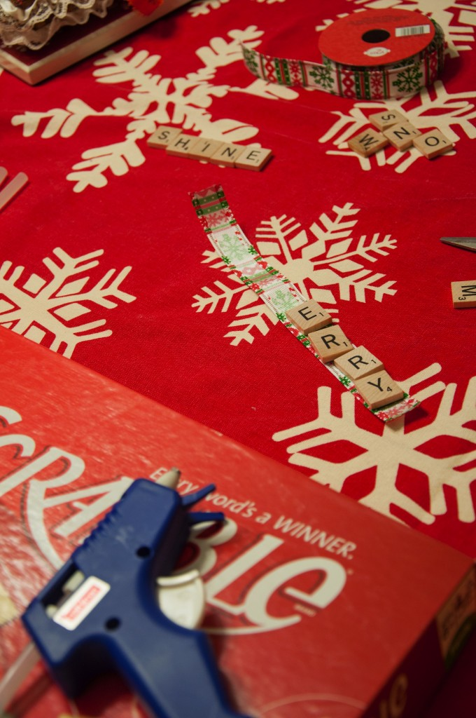Scrabble Ornaments3
