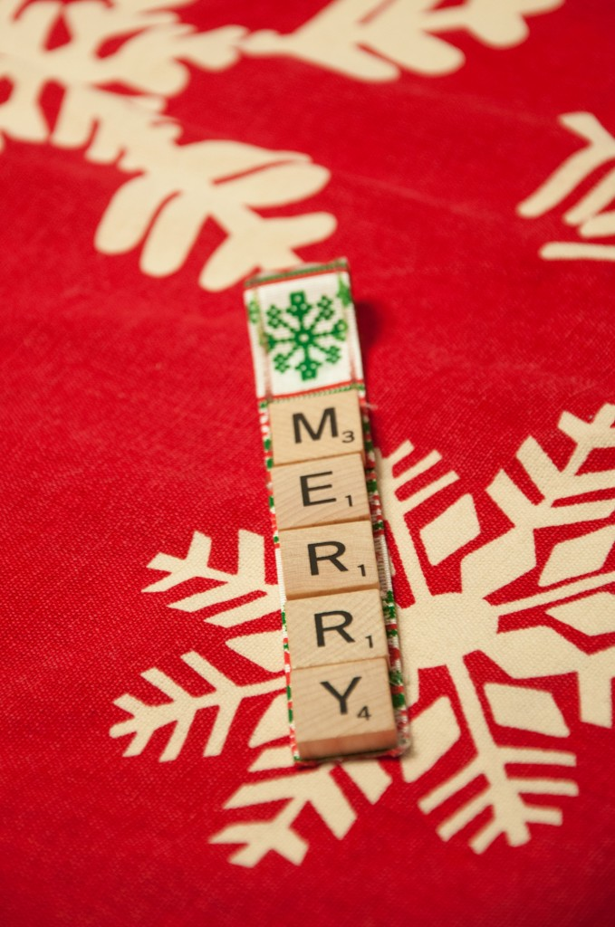 Scrabble Ornaments7