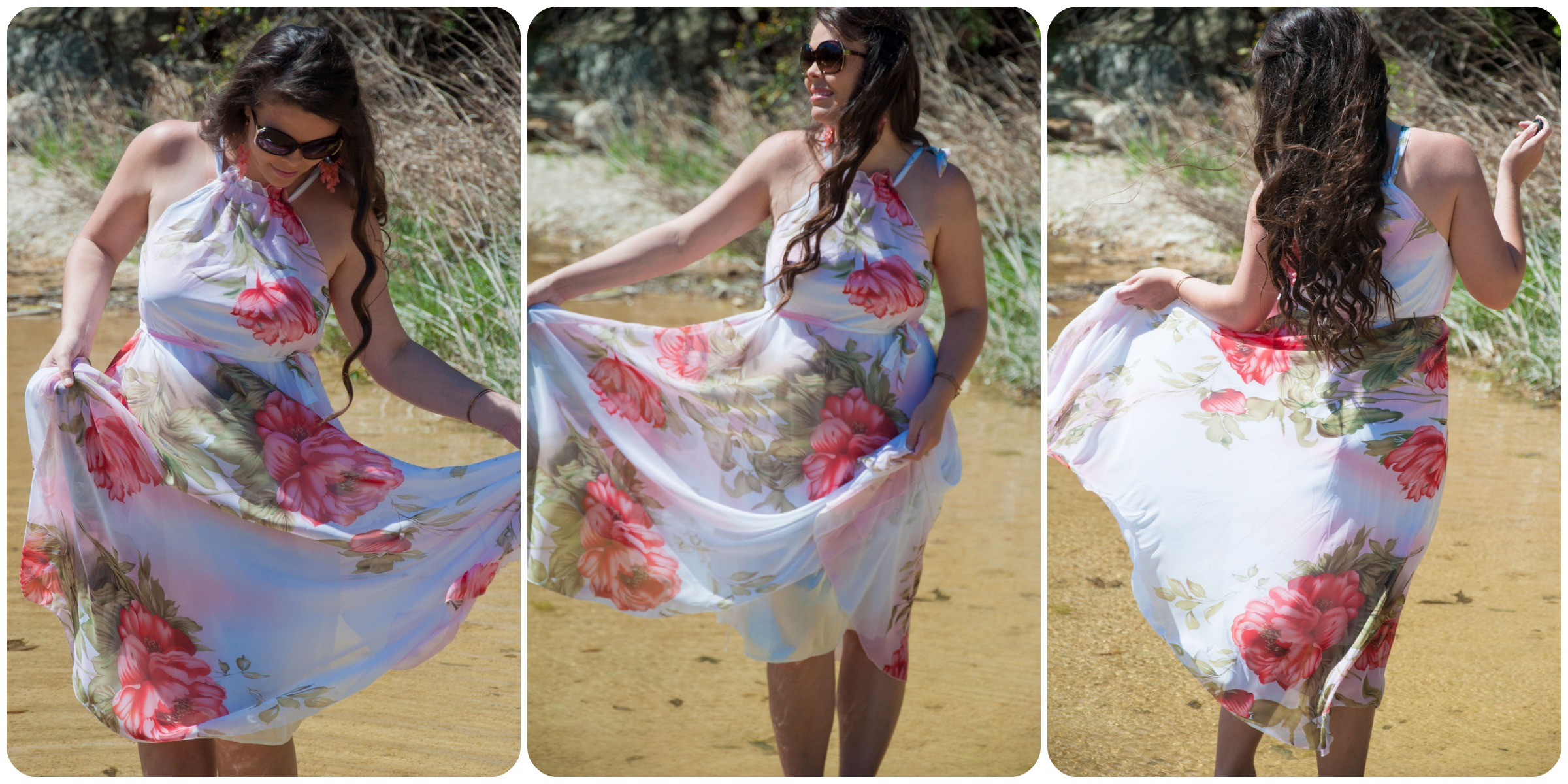 Twirl in chiffon maxi dress.jpg