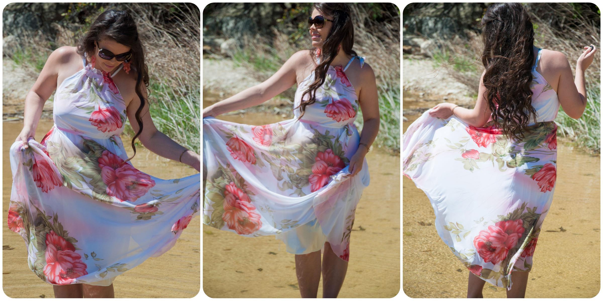 Twirl in chiffon maxi dress.jpg