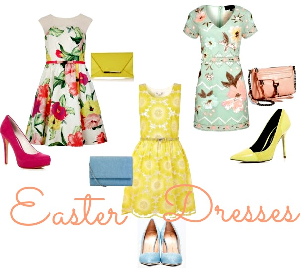 EasterDresses.jpg