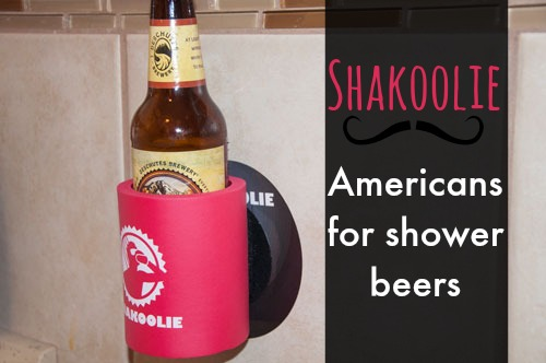 Shakoolie Americans for shower beers.jpg