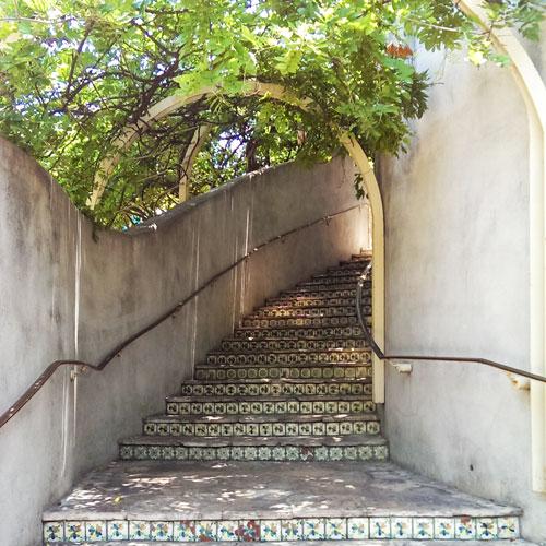 Arch-in-San-Antonio