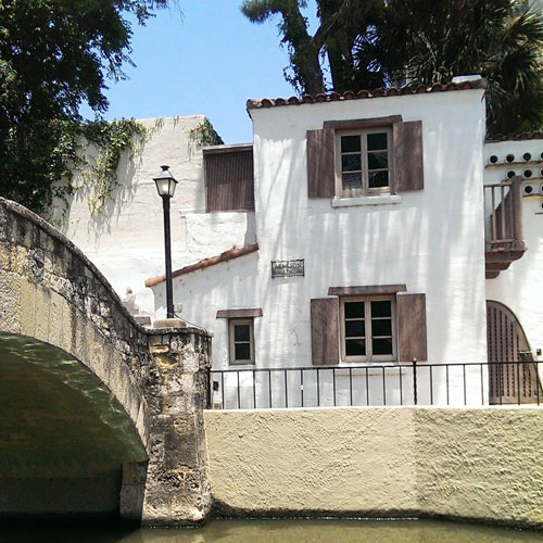 San-Antonio-Architecture