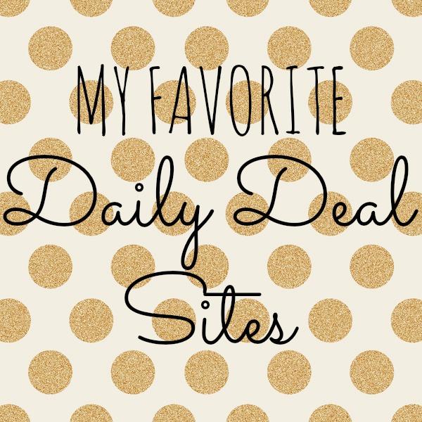 Perth daily deals all deals