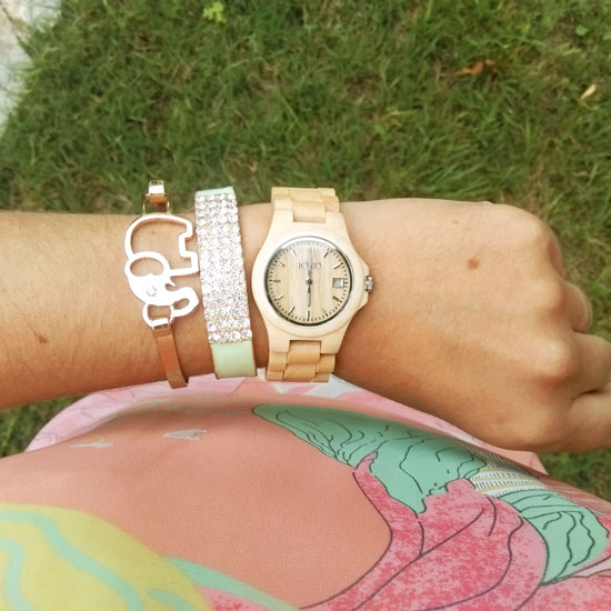 Jord-wooden-watch--maple
