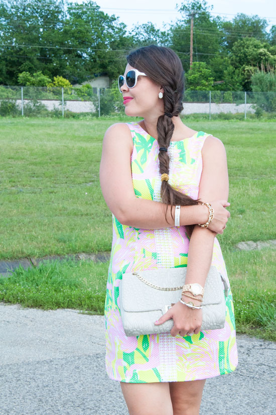 Flamingo-Lilly-Pulitzer-For-Target-Dress