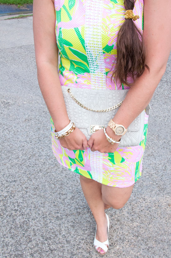 Lilly-For-Target-and-Accessories