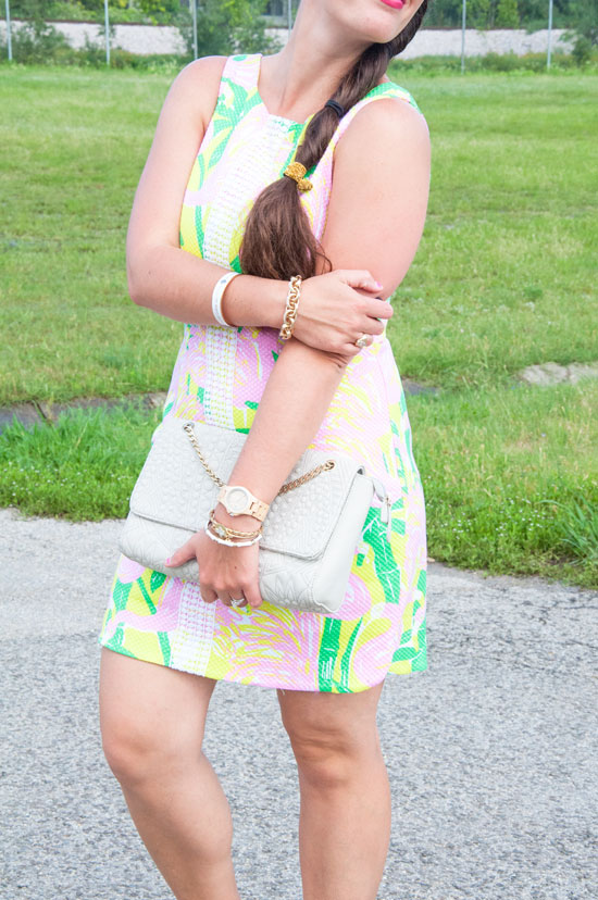Lilly-Pulitzer-for-Target-My-Fans-Dress
