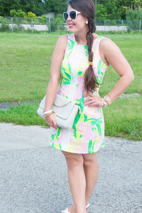 Lilly-for-Target-My-Fans-with-white-wedges