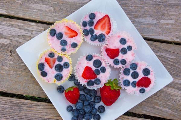 Froyo-Breakfast-Muffins