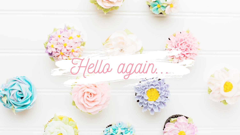 Hello again (1)